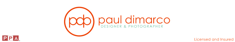 Paul DiMarco Photography